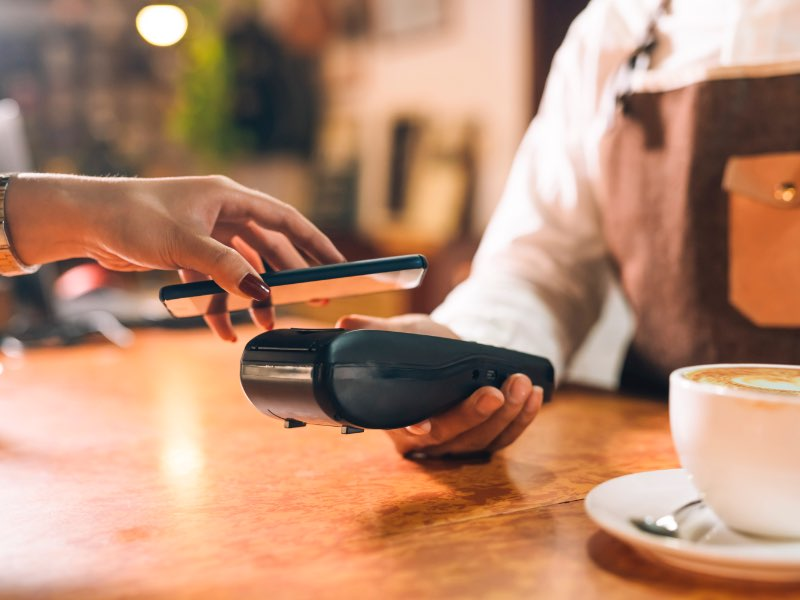 Meraas enables contactless  payments across all its destinations